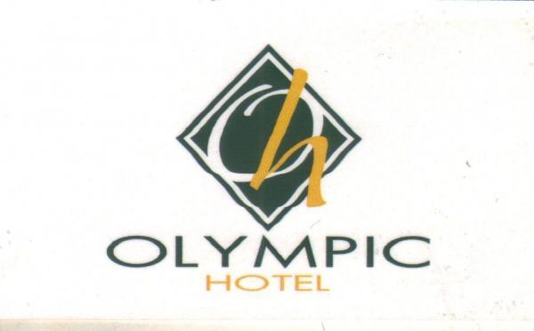 OLYMPIC HOTEL ΞΕΝΟΔΟΧΕΙΟ ΗΜΙΔΙΑΜΟΝΗΣ ΞΕΝΟΔΟΧΕΙΑ ΠΕΙΡΑΙΑΣ ΛΑΜΠΡΟΥ ΒΙΓΚΑΚΗΣ