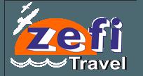 ΤΟΥΡΙΣΤΙΚΟ ΓΡΑΦΕΙΟ ΘΑΛΛΑΣΙΕΣ ΕΚΔΡΟΜΕΣ ZEFI TRAVEL ΓΑΪΟΣ ΠΑΞΟΙ ΚΕΡΚΥΡΑ ΦΑΝΑΡΙΩΤΗΣ ΑΥΓΟΥΣΤΙΝΟΣ