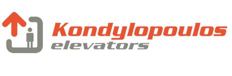 ΤΕΧΝΙΚΗ ΕΤΑΙΡΕΙΑ ΑΝΕΛΚΥΣΤΗΡΩΝ ΣΥΝΤΗΡΗΣΗ ΕΠΙΣΚΕΥΗ KONDYLOPOULOS ELEVATORS ΛΑΡΙΣΑ