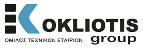 ΚΛΙΜΑΤΙΣΜΟΣ ΑΥΤΟΜΑΤΙΣΜΟΙ ΘΕΡΜΑΝΣΗ ΦΩΤΟΒΟΛΤΑΪΚΑ KOKLIOTIS GROUP ΣΑΛΑΜΙΝΑ ΑΤΤΙΚΗ ΚΟΚΛΙΩΤΗΣ ΔΗΜΗΤΡΗΣ