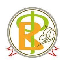 ΜΟΝΑΔΑ ΠΑΡΑΓΩΓΗΣ ΒΙΟΛΟΓΙΚΩΝ ΠΡΟΪΟΝΤΩΝ ΤΥΡΟΚΟΜΙΚΑ ΠΡΟΪΟΝΤΑ ΒΗΡΑ ΦΑΡΜΑ ΦΕΡΕΣ ΕΒΡΟΣ ΚΑΠΟΥΤΣΗΣ ΧΡΗΣΤΟΣ